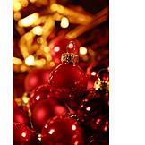Christmas, Christmas tree decorations