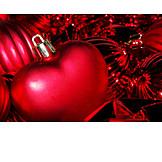 Christmas ball, Christmas decorations, Christmas tree decorations