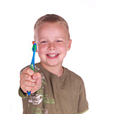 Child, Health, Dental Hygiene