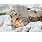 Beauty & cosmetics, Wellness & relax, Body care, Beauty products, Bath salt, Massage accessories