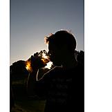 Refreshment, Indulgence & Consumption, Drinking, Beer