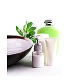 Beauty & cosmetics, Care product, Body lotion
