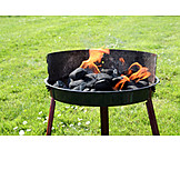 Broiling, Grill, Bbq season
