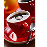 Coffee, Coffee time, Hot drink