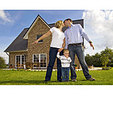 Property, Family, Real estate
