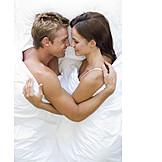 Couple, Love couple, Cuddle