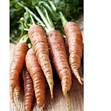 Vegetable, Carrot, Carrots