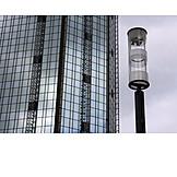 Lantern, Street lighting