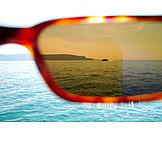 Holiday & travel, Summer, Summer vacation