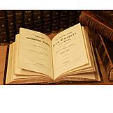 Book, Literature, Don quixote