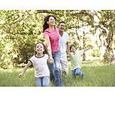 Family, Excursion, Family life