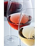 Wine, Bouque