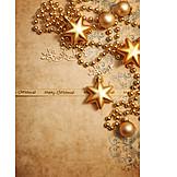 Christmas, Christmas decoration, Christmas greetings