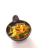 Vegetable, Pickled, Indian cuisine