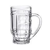 Glass, Beer glass, Beer stein