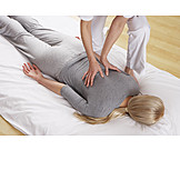 Human spine, Therapy, Physiotherapy, Physical therapy