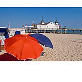 Beach, Ahlbeck