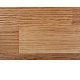 Wood, Oak