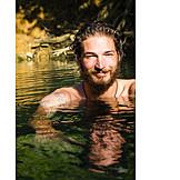 Holiday & Travel, Swim, Summer