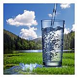 Refreshment, Spring
