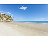 Holiday & Travel, Algarve