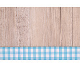 Backgrounds, Wood, Rustic