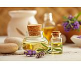 Oil, Lavender oil, Body oil