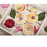 Muffin, Cheesecake, Cupcake
