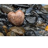 Stone, Pebble, Pebble