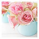 Bouquet, Rose bouquet