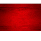 Backgrounds, Red