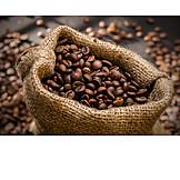 Coffee, Coffee beans