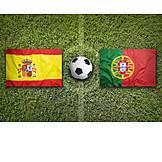 Competition & rivalry, European championship, Championship