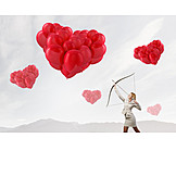 Love, Courtship , Dating, Dating agency