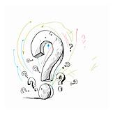 Question Mark, Question
