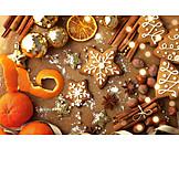 Christmas cookies, Christmas cookies, Christmas cookies