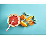 Orange, Juice, Grapefruit, Vitamin c