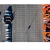 Logistics, Storage, Construction material, Fleet