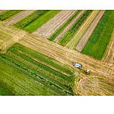 Agriculture, Agriculture, Agricultural machinery