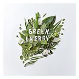 Renewable energies, Eco