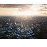 Kiev, Kiev pechersk lavra
