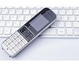 Telephone, Call center, Hotline