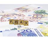 Fdax, Dax future
