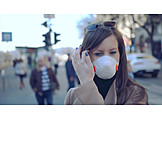 Urban, Mouthguard, Virus Protection