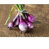 Leek, Onions