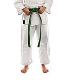 Clothing, Martial arts, Belts