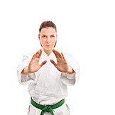 Energy, Martial arts, Exercise