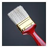 Paintbrush, Paintbrush