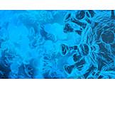 Research, Microbiology, Bacterium, Corona