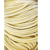 Japanese Culture, Pasta, Ramen